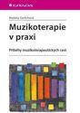 745817 Muzikoterapie_v_praxi_167x240.indd